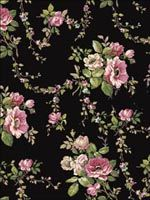 Victorian Garden Wallpaper   BOOK: Blooms Ashford House Wallpaper Item #: WTG-106398 Page:83  Room: Room18752 by Ashford House Wallpaper Item #: WTG-106468 Page:103 http://www.wallpaperstogo.com/p-106468-room18752.aspx