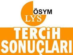 2013 LYS tercih sonuçları merakla bekleniyor. Üniversite adayları 2013 LYS tercih işlemlerini tamamladıktan sonra 2013 LYS sonuçlarının açıklanacağı tarihi bekliyordu.