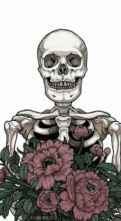 34 Trendy Art Aesthetic Boy to drawing a skull 34 Trendy Art Aesthetic Boy Natur Wallpaper, Eyes Wallpaper, Skull Wallpaper, Dark Wallpaper, Art Sketches, Art Drawings, Skeleton Art, Anatomy Art, Skull Art