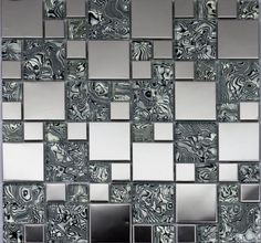 Cheap Mosaics on Sale at Bargain Price, Buy Quality tile deck, mosaic tile white, mosaic border tiles from China tile deck Suppliers at Aliexpress.com:1,Occasion:Interior Wall 2,Charge Unit:Tablet 3,is_customized:Yes 4,Shape:Square 5,Feature:Parquet