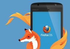 Firefox OS now completely dead as Mozilla lays off entire connected devices team