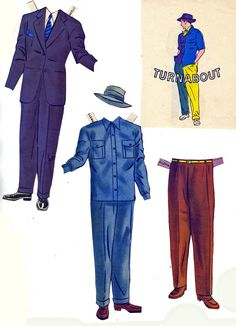 Glen* 1500 free paper dolls for small Christmas gits and DIY for Pinterest pals The International Paper Doll Society Arielle Gabriel artist ArtrA  Linked In QuanYin5 *