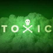 The second most widely-used herbicide in the United States, a chemical known as atrazine, has toxic effects on animals and plants, pointing to the strong likelihood of its danger and toxicity to human beings.   Tell the EPA: Ban the use of toxic atrazine -- CREDO Action -- 7-18-16