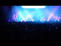 saharabbey rd - Vetusta Morla - YouTube