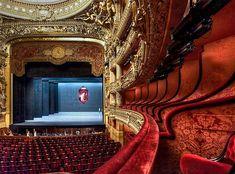 Αποτέλεσμα εικόνας για palais garnier