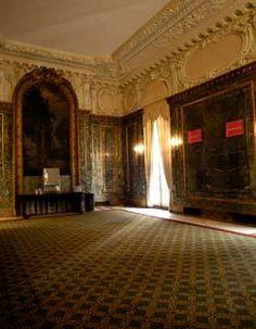 James Burden Mansion event venue in New York, NY | Eventup