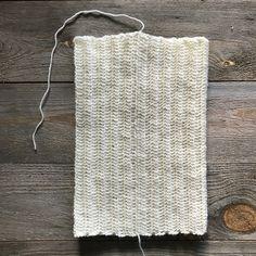 Virkad ribb mössa Straw Bag, Burlap, Reusable Tote Bags, Liv, Wordpress, Threading, Hessian Fabric, Jute