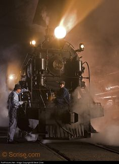 27 Best Locomotive Engine Images Locomotive Engine
