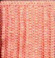 Love Snuggles Preemie Afghan free crochet pattern