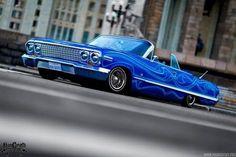my low low bomb Bugatti, Lamborghini, Ferrari, Porsche, Gm Car, Camaro Rs, Car Goals, Sweet Cars, Chevrolet Impala