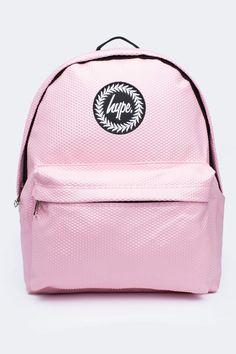 9fdd7a4f0686 Cubist backpack