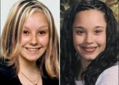 On May 6, 2013, Amanda Berry, 27, escaped from the Cleveland house she had been held captive in since 2003. Inside the house was two more missing women, Gina Dejesus, who went missing in 2004 at 14 years old, and Michelle Knight, who went missing at age 20 in 2000. Aside from the three missing women, it was discovered that Berry had a 6-year-old daughter. Police have arrested 3 brothers, Ariel Catro, 52, Pedro Castro, 54, and Onil Castro, 50.