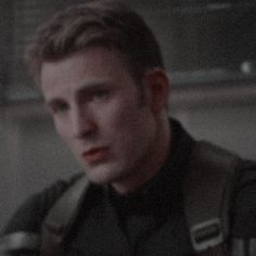 Steven Grant Rogers, Captain Rogers, Winter Soldier, Marvel Characters, Chris Evans, Captain America, Tumblr, Outfits, Suits