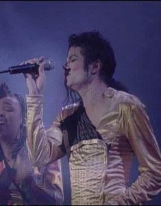 Fan Art of Michael Jackson Dangerous Tour for fans of Michael Jackson 15789691 Michael Jackson Dangerous, Michael Jackson Story, Janet Jackson, Bad Michael, Mj Dangerous, King Of Music, Jackson Family, King Of My Heart, Love Me Forever