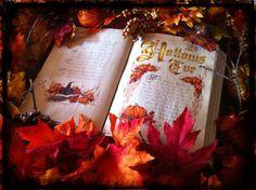 "🎃🍁🍂🎃 ""ALL HALLIWELL'S EVE"" 🎃🍂🍁🎃 #ChrisMonteith #AllHallowsEve #Charmed #Illustrator #InstaIllustrators #Illustration #InstaIllustrations #Sketches #InstaSketches #Drawing #InstaDrawings #Art #InstaArt #FanArt #Handmade #Handwritten #Work #Halloween #Pumpkins #WitchHat #WitchBroom #PineCones #Acorns #Sticks #Leaves #Autumn #Fall #Nature #AllHalliwellsEve #CharmedHalloween"