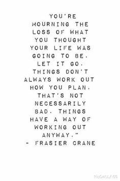 Oct 2017 - let go of what you THINK your life should be and live in what it IS Now Quotes, Great Quotes, Words Quotes, Wise Words, Quotes To Live By, Life Quotes, Sayings, Rise Up Quotes, Funny Quotes