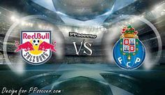 RB Leipzig vs FC Porto Predictions 17.11.2017 - soccer predictions, preview, H2H, ODDS, predictions correct score of UEFA Champion League betting tips Soccer Predictions, Fc Porto, Barclay Premier League, Uefa Champions League, World Championship, Highlights, Tips, The League, Rb Leipzig
