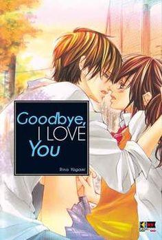 I Love You, My Love, Shoujo, Lol, Anime, Fictional Characters, Te Amo, Je T'aime, Cartoon Movies