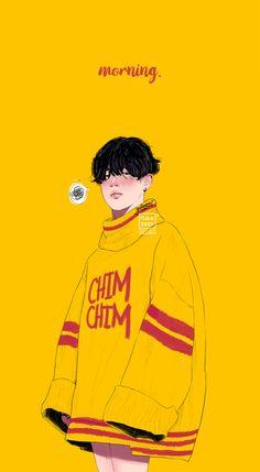 twitter.com/galaxxxy6 || BTS Jimin || Bangtan Boys Park Jimin
