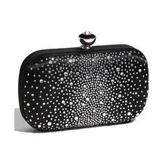 <3 this purse