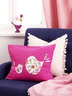 Stylisches Vintage Sofa Im Retro Look ? Versandkostenfrei ... Wohnzimmer Im Retro Look