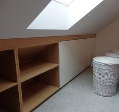 Kids Room, Shelves, Home Decor, Living Room, Shelving, Homemade Home Decor, Nurseries, Shelf, Open Shelving