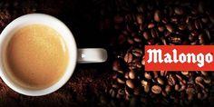 Mariposas En Mis Sueños: Cafés Malongo, el café gourmet.