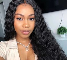 Lace Front Black Wig black roots blonde hair wig Lace hair mermaid wig - All For Hairstyles DIY Black Roots Blonde Hair, Grey Ombre Hair, Brown Hair, Ombré Short Hair, Short Black Hairstyles, Short Wavy, Mermaid Wig, Lace Mermaid, Wholesale Human Hair