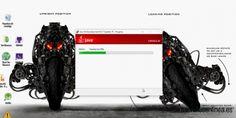 Como Instalar Java SE Development Kit 7