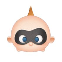 Emoji Characters, Disney Characters, Cute Drawings For Kids, Incredibles Birthday Party, Comic Book Frames, Create A Comic, Disney Decendants, Tsumtsum, Drawing Templates