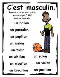 Printing Education For Kids Printer Learn French Videos Language Beginner Product French Expressions, French Language Lessons, French Language Learning, French Lessons, Spanish Lessons, Spanish Language, Learning Spanish, French Nouns, French Grammar