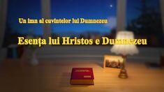 #muzică_creștină #poezie #imnuri #salvare  #imnuri_crestine #muzica_religioasa #laudă_și_închinare Christ, Film, Video Clip, Movie, Film Stock, Cinema, Films