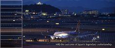 MRJ - Mitsubishi Regional Jet image
