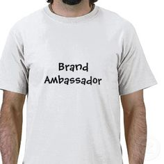 Can your employees also be brand ambassadors? Who are your company's brand ambassadors? For many businesses that task falls to company leaders and management with the occasional celebrity spokesman for those that can afford one. But what if you were able to utilize some of your employees as company brand ambassadors? - See more at: http://www.loungelizard.com/web-design-blogs/business/can-your-employees-also-be-brand-ambassadors/#sthash.pmFiHq77.dpuf #brandambassador