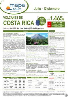 Volcanes de Costa Rica, salidas diarias hasta 15 Diciembre **desde 1465** - http://zocotours.com/volcanes-de-costa-rica-salidas-diarias-hasta-15-diciembre-desde-1465-22/