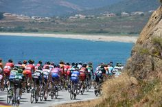 Videos & Photos - Tour de France 2013