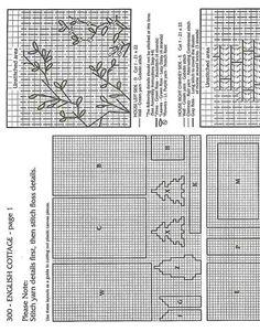 Prairie Schooler Reindeer Round-Up Santa Cross Stitch, Cross Stitch Boards, Cross Stitch Needles, Cross Stitch Alphabet, Cross Stitch Samplers, Cross Stitching, Cross Stitch Embroidery, Cross Stitch Designs, Cross Stitch Patterns
