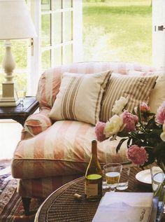 Lexington Company spring 2012 catalogue