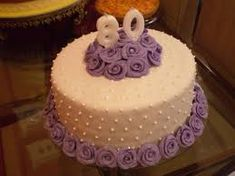 Resultado de imagem para bolos para senhoras