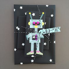 Party Bags, Party Gifts, Rocket Cake, Alien Party, Outer Space Party, Diy Inspiration, Star Wars Party, Space Theme, Space Crafts