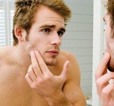 238531c5a Maquiagem masculina - Passo a passo para uma pele mais digna