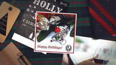Celebrate Christmas with Classic Legacy Custom Gifts.   I love Christmas!   We create unique luxury Christmas theme wine accessories as well as Christmas ornaments.