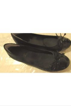 962102872847f cole haan black women shoes size 9  fashion  clothing  shoes  accessories