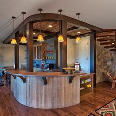 1000 images about bar design ideas on pinterest
