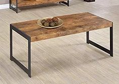 Finding a Wood Coffee Table can be a tough task with so many options, sizes, quality, and colors to choose from.  You can find rustic coffee tables, modern coffee tables, and plain tables that will suit your living room.  Find a natural, distressed, whitewashed, barn, or pallet wood coffee table today.