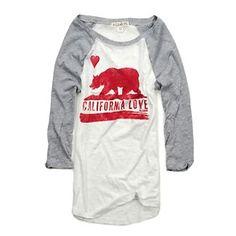 love comfy clothes