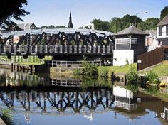 Places to see in ( Northwich - UK ) Old Maps Of London, Places To Travel, Places To See, Cheshire England, Moving To England, Places In England, Holmes Chapel, Places Of Interest, Out Of This World