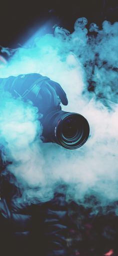 Ideas for photography camera wallpaper photographers Smoke Bomb Photography, Passion Photography, Photography Editing, Urban Photography, Iphone Photography, Creative Photography, Amazing Photography, 1990s Photography, Photography Backgrounds