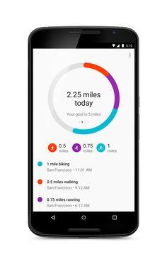 Shamu_White_Frt_R6-PSD_screens_downsized_25_miles