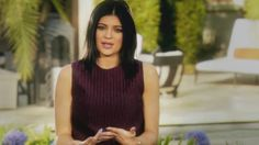 """Some Kardashian-Jenner sisters dealt with the news of Bruce Jenner's transition into life as a woman better than others. During Sunday's Keeping Up with the Kardashians, Bruce sees therapist and motivational speaker Leigh Weintraub in Los Angeles to talk about how his daughter Kylie Jenner has been keeping him at a distance. """"She's kind of shut me out lately,"""" the 65-year-old former Olympian shared. """"I don't want her to go away, emotionally go away."""" WATCH: Kylie Jenner Hopes to Have a Kid…"""